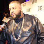 DJ Khaled Net Worth In 2021