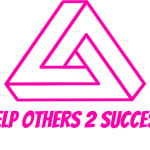 helpothers2success