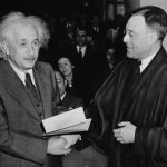 20 Inspirational Albert Einstein Quotes About Education