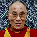 dalai-lama-1169299_640