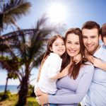 65 Inspirational Quotes About Family