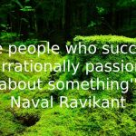 40 Inspirational, Motivational Picture Quotes About Life & Success