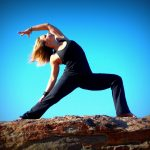 Health and Wellness, How to Stay Healthy and Fit