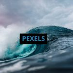 15 Stunning Sites With Free Amazing Stock Photos (2019)