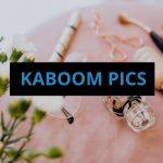 15 Stunning Sites To Get Free Amazing Stock Photos (2019)