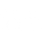 HELP OTHERS 2 SUCCESS