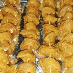 Chicken Tikka On Skewers